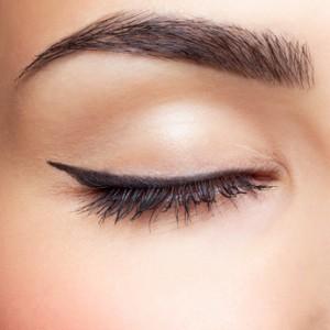 Eyebrow-Extension Schulung – Augenbrauenverdichtung