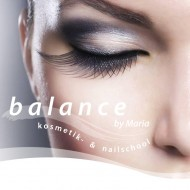 balance-by-maria_Wimpernschulung